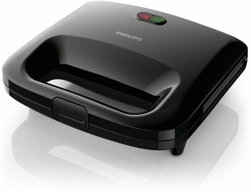 Philips HD 2393 Sandwich Maker