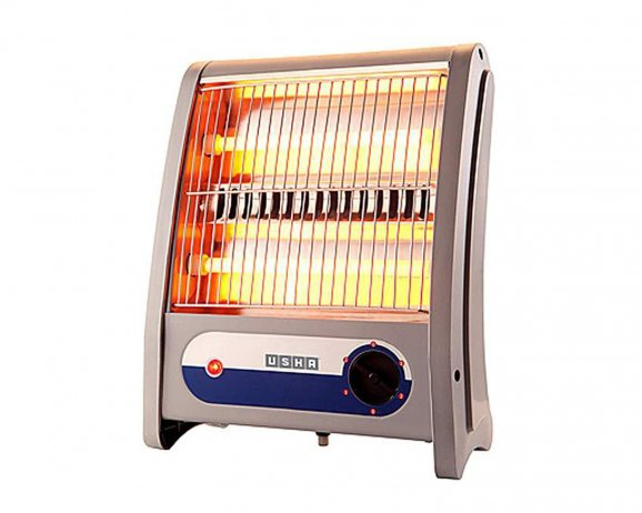 Top 10 Room Heater Price List In India Reviews 2019 1