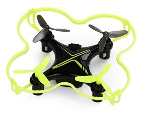 Baybee Nano Lightning Quadcopter