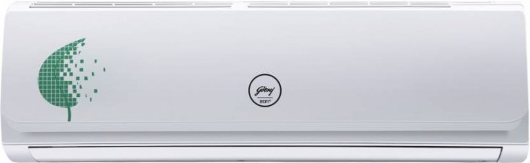 Godrej-1.5-Ton-5-Star-Split-AC-White-768x237