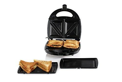 Nova NSM 2410 Sandwich Maker