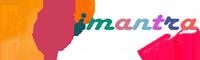 Himantra.com