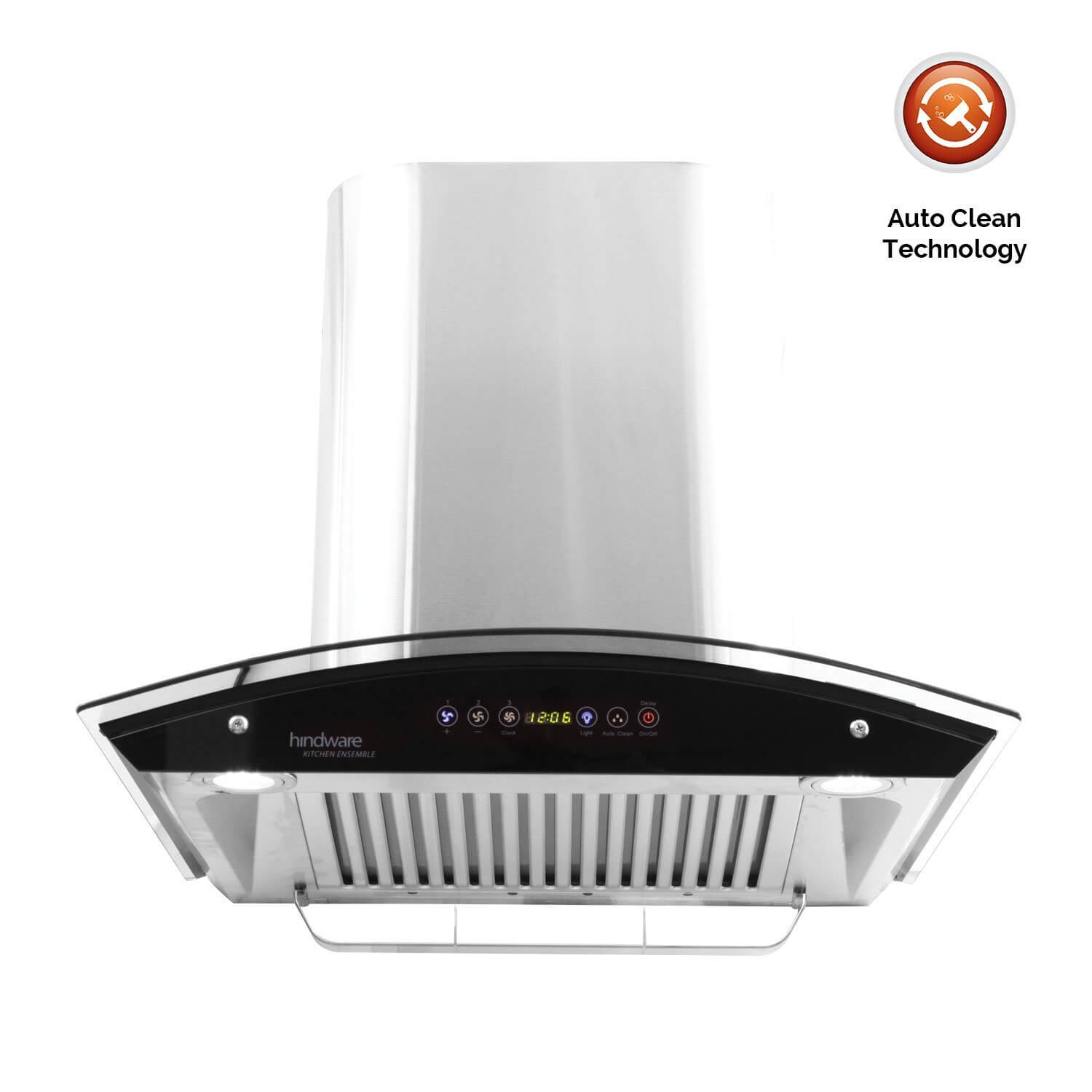 Top 10 Best Kitchen Chimney in India 2018 Review & Compare ...