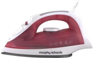 Morphy Richards Glide