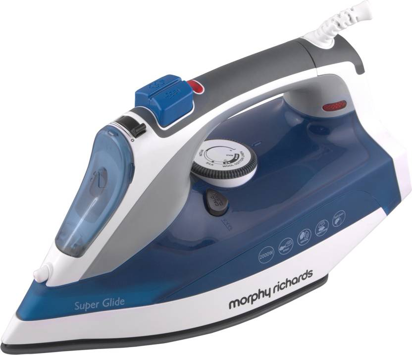 Morphy Richards Super