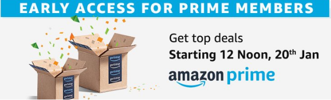 early-access-for-prime-members