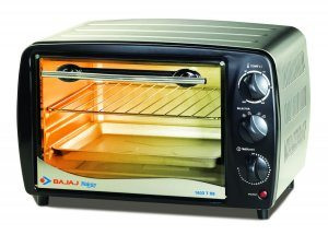 Top 20 Best Microwave Ovens In India 2019 Himantra Com