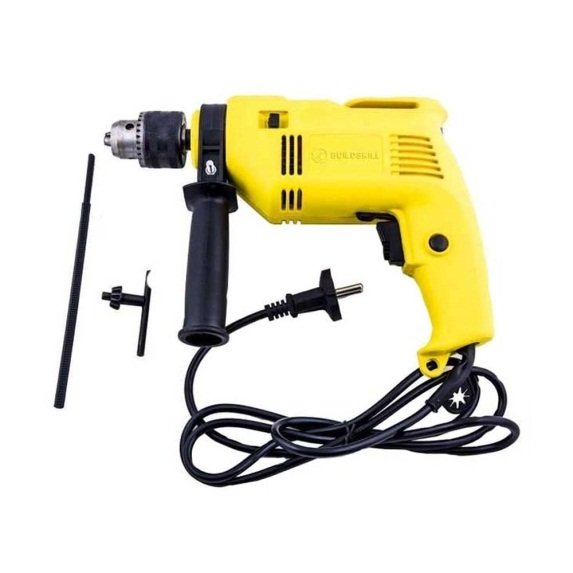 Buildskill BED2100 230V Impact Drill