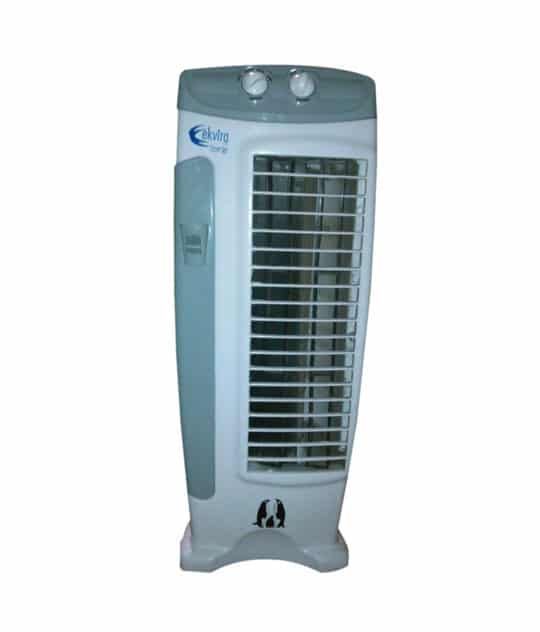 Ekvira-Tower-Fan Top 10 Best Cooling Tower Fans To Buy In India 2018