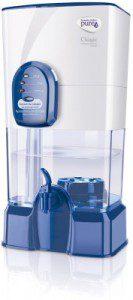 HUL Pureit Classic Gravity Based Water purifier