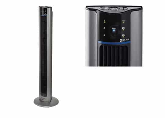 LASKO-LAZER-Max-Air-T48300IN Top 10 Best Cooling Tower Fans To Buy In India 2018