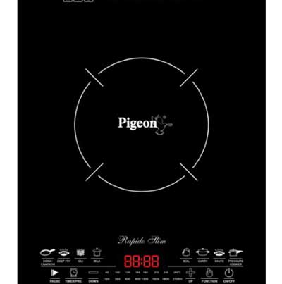 Kitchen Cooktops Reviews