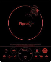 Pigeon Rapido Touch DX