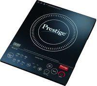 Prestige PIC 6.0 V3 2000-Watt Induction Cook-top