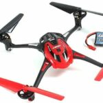 Top 10 Best Drone Camera Under Rs 10000 in India