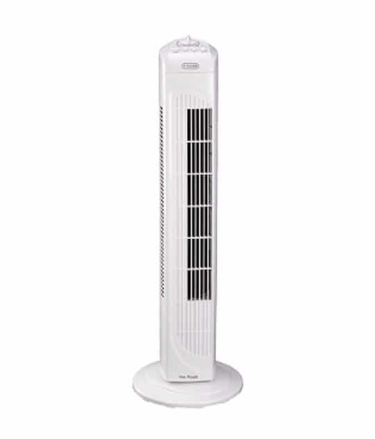 V-guard-Vee-Magik-1-Blade-Tower-Fan Top 10 Best Cooling Tower Fans To Buy In India 2018