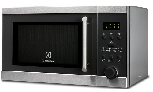 Electrolux Top 20 Best Microwave Ovens In India 2018