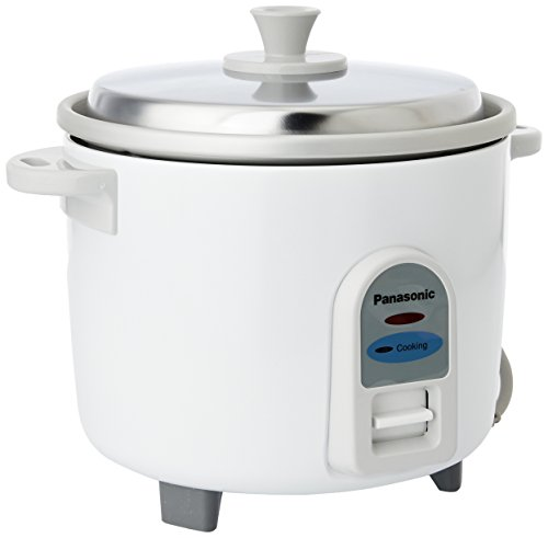 panasonic-sr-wa18-e-44-litre-automatic-rice-cooker-white Top 10 Best Selling Electric Rice Cookers in India