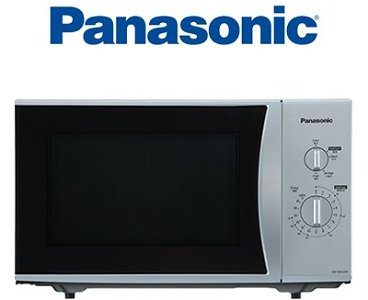 panasonic Top 20 Best Microwave Ovens in India 2018