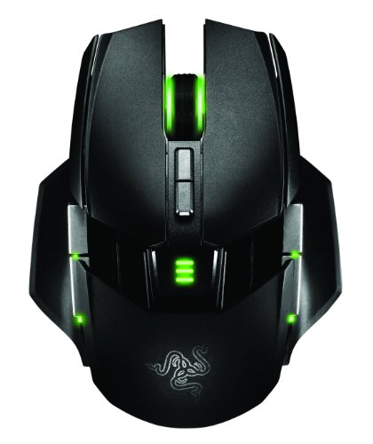 razer-ouroboros-elite-ambidextrous-gaming-mouse-rz01-00770300-r331 Best Gaming Mouse – Buyer's Guide