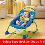 Best Baby Rocking Chairs