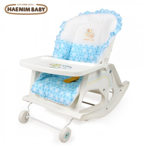 Baby-Royal-Rocker-with-Reclining-Bed The 10 Best Baby Rocking Chairs in India Reviews & Price List 2018