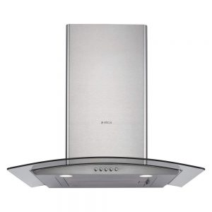 Elica Kitchen Chimney 60 cm 1100 M3/H