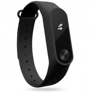 Top 10 Best Fitness Tracker In India Reviews & Price List