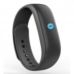 Lenovo Heart Rate Best Fitness Tracker