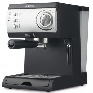 coffee maker price