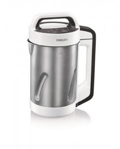 Best Soup Maker: Top 10 Best Soup Maker Machines Reviews Buying Guide 1