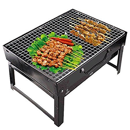 Top 10 Best Barbeque Grills in India 2019 – Price & Reviews 3