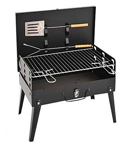 Top 10 Best Barbeque Grills in India 2019 – Price & Reviews 19