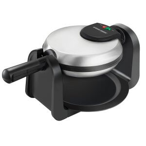 Top 10 Best Waffle Maker In India Reviews & Price List 2019 4