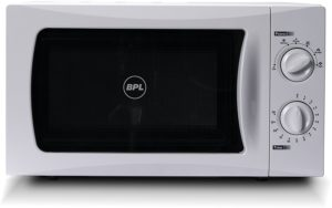 The Best 10 Microwave Ovens in India 2019 – Reviews & Buyer's Guide 2