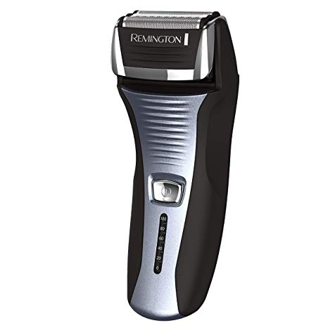 Remington F5-5800 Rechargeable Foil Shaver