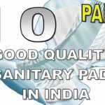 Best Quality Sanitary Pads in India