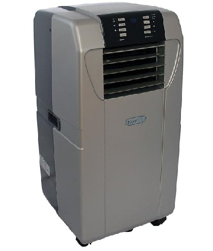 Newair AC12000E Portable Air Conditioner