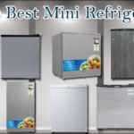 Top 10 Mini Refrigerator To Buy Online In India 2018