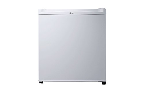 lg-45-l-direct-cool-single-door-refrigerator-gl-051ssw-super-white Top 10 Mini Refrigerator/Fridges To Buy Online In India 2018