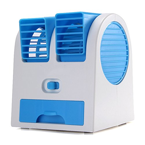 mse-mini-portable-air-conditioner-cooling-fan-its-a-very-eco-friendly Top 10 Best Portable Air Conditioners (AC) in India – Reviews & Buyer's Guide