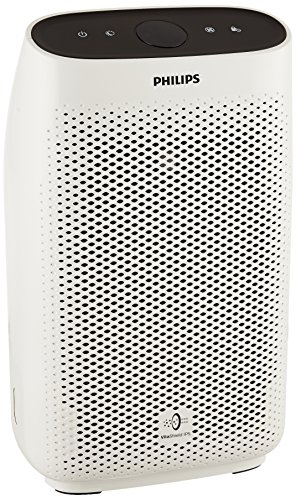 philips-1000-series-ac121520-air-purifier-white Top 10 Best Portable Air Conditioners (AC) in India – Reviews & Buyer's Guide