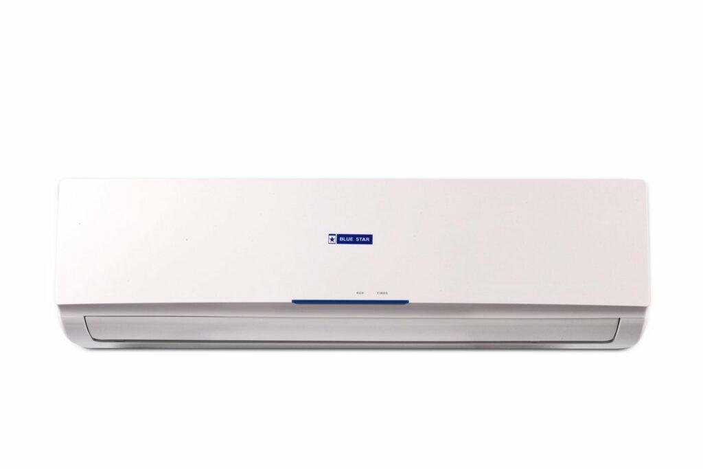 Blue Star BI-3HW12FATX Split Air Conditioner