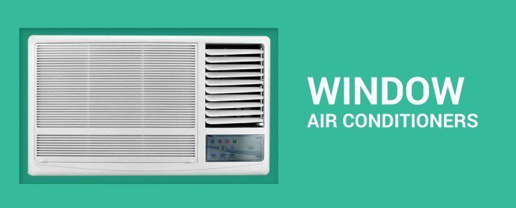 Best 1.5 Ton Window Air Conditioners