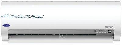 Carrier 1 Ton 3 Star 2018 Split Air Conditioner