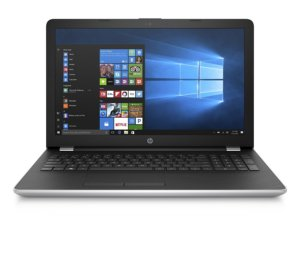 Best Laptops For Students in India – Reviews & Buyer's Guide 3