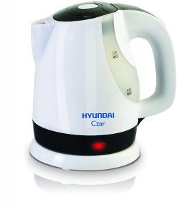 Top 10 Best Electric Kettles in India 4