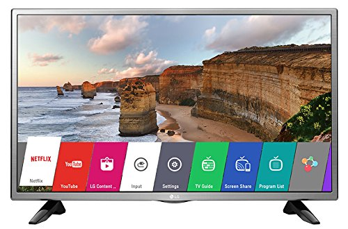 Top 10 Best LED TV in India – Reviews & Buyer's Guide 2