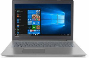 Best Laptops For Students in India – Reviews & Buyer's Guide 1