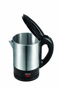 Top 10 Best Electric Kettles in India 1